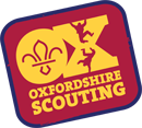 Welcome to Oxfordshire Scouting
