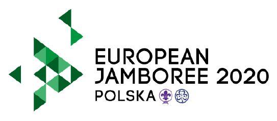 European Jamboree 2020 – Polska
